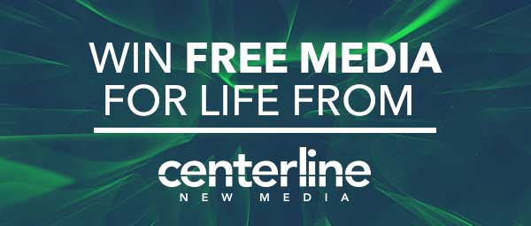 Free Media For Life